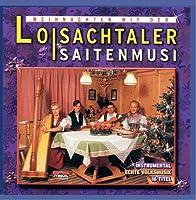 Weihnachten Mit Der Loisa