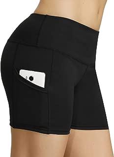 Best yoga pants shorts Reviews