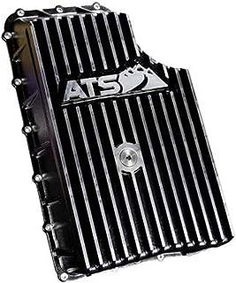 ATS Diesel 3019003368 Transmission Pan