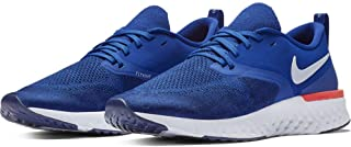 Odyssey React Flyknit 2 Men's Running Shoe