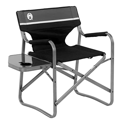 Fine Camping Chairs With Side Table Amazon Com Forskolin Free Trial Chair Design Images Forskolin Free Trialorg