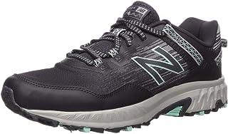 Women's 410 V6 Trail Running Shoe