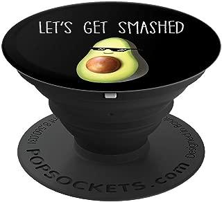 avocado love quotes