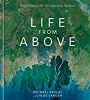 Life from Above: Epic Stories of the Natural World