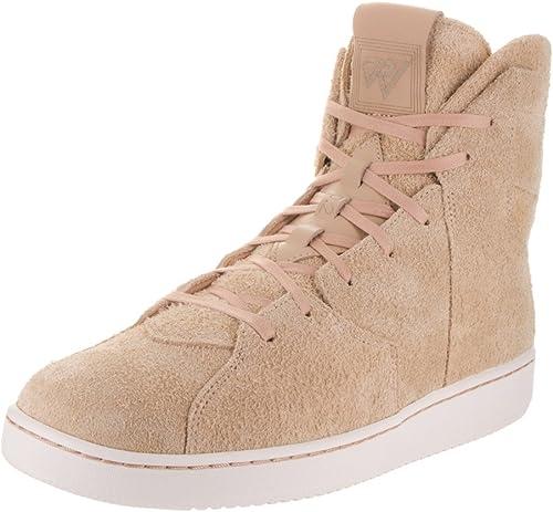 Nike Herren 854563-200 Jordan Westbrook 0.2 Schuhe , 45,5 EU