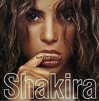 Tour Fijacion Oral by Shakira (2013-05-03)