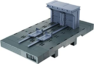 Mobile Suit Gundam: White Base Catapult Deck A.N.I.M.E. Ver. Figure