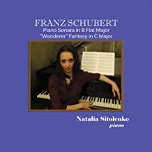 Best sonata in b flat major Reviews