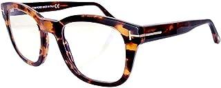 [トムフォード] TOM FORD メガネ 眼鏡フレーム メンズ ft5542-b-054-52 [並行輸入品]