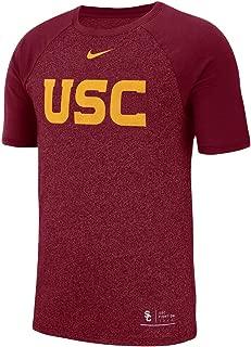 Best usc nike shirt Reviews