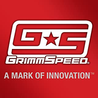 Best grimmspeed license plate relocation kit install Reviews