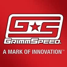 Grimmspeed Boost Control Solenoid - 08+STi