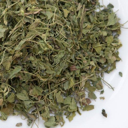 神戸スパイス カスリメティ 1kg Kasoori Methi Leaf リーフ フェネグリーク スパイス 香辛料 業務用