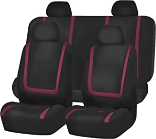 Best unique car seat cover sets Reviews