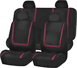 Best 2005 dodge neon seat covers Reviews