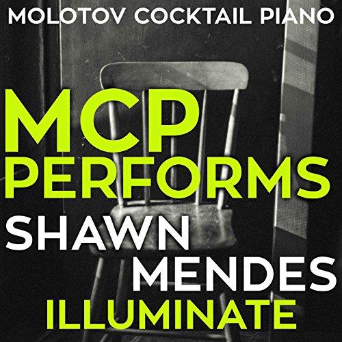MCP Performs Shawn Mendes: Illuminate