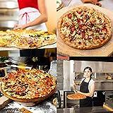 Pizzaschieber 46