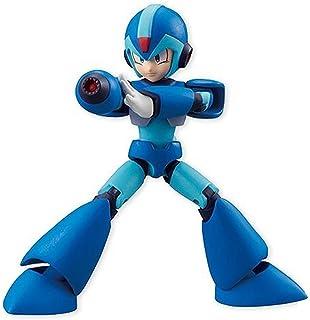 Amazon.com: Megaman Star Force - 3 Stars & Up