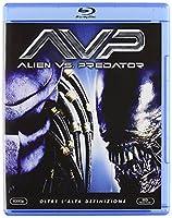 Alien Vs. Predator [Italian Edition]