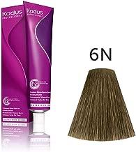 Kadus Professional Permanent Hair Color - Natural