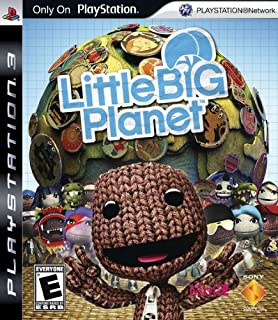 LittleBigPlanet: inFamous Costume  [Online Game Code - Game Add-on] (B002N2YL3U) | Amazon price tracker / tracking, Amazon price history charts, Amazon price watches, Amazon price drop alerts