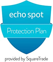 3-Year Accident Protection for Echo Spot