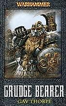 Grudgebearer (Warhammer)