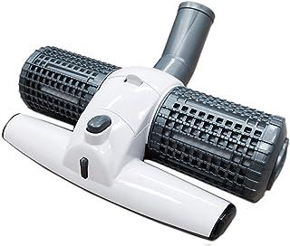 スマイル(SMILE) 布団専用 掃除機ヘッド ホワイト SE7800