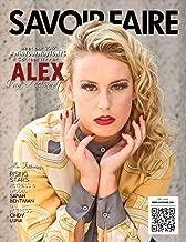 maxim magazine subscription free