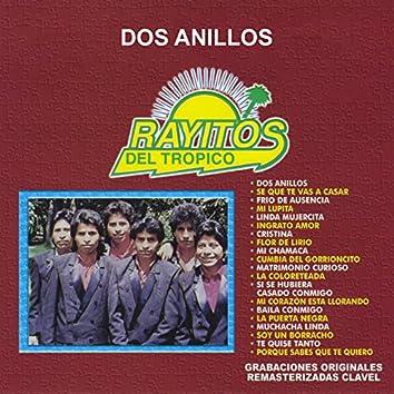 Dos Anillos (Remastered)