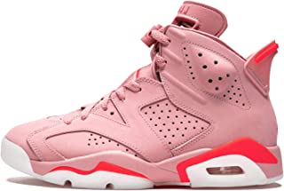 084b56a95f20b Amazon.com: air jordan 6 - Basketball / Team Sports: Clothing, Shoes ...
