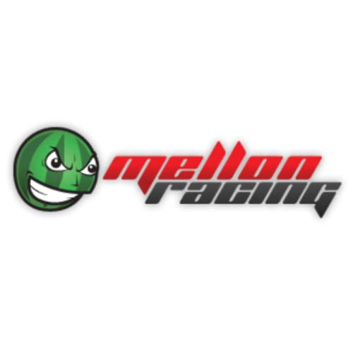 Mellon Racing Mobile