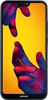 comprar comparacion Huawei P20 Lite SIM única 4G 64GB Negro - Smartphone (14,8 cm (5.84