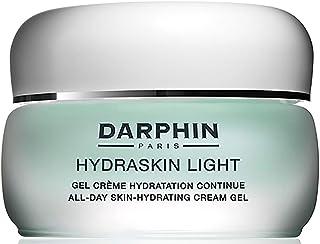 Darphin, Crema y leche facial - 50 ml.
