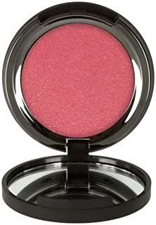 IT Cosmetics Vitality Cheek Flush Powder Blush Stain - Radiant in Rose