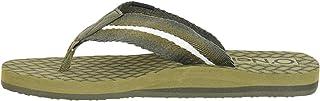 O'Neill Men's Fm Arch Nomad Sandalen Flip Flops, 5