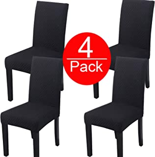 Best chair cover slips Reviews