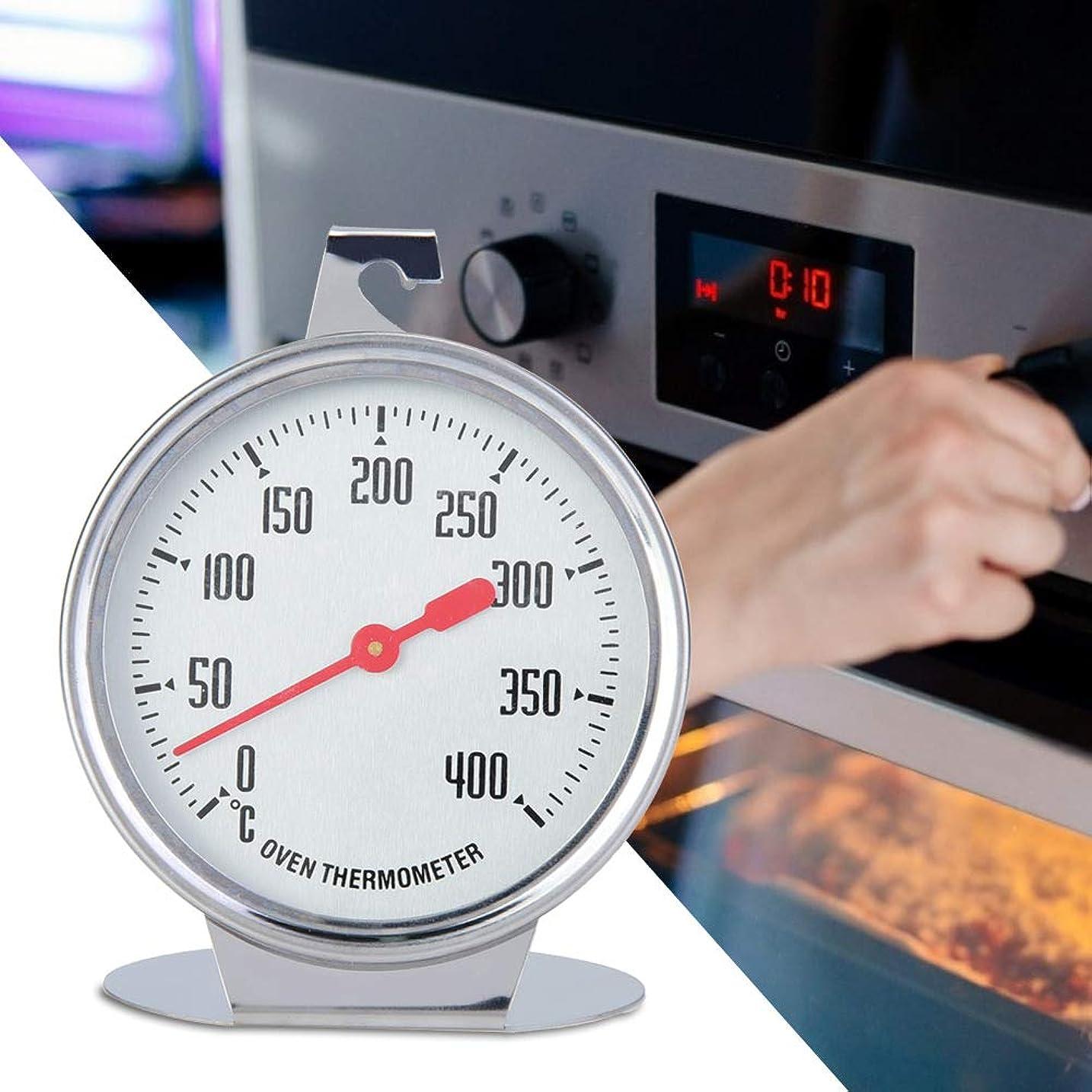 する深さ規制する温度計スタンドアップダイヤルオーブン温度計キッチン温度計Digitaデジタルキッチン温度計、キッチンテストオーブン温度