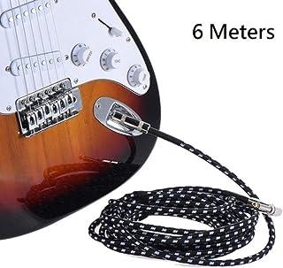 Amazon.es: cuerdas de guitarra electrica