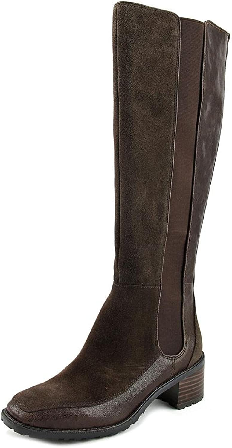 Nina Original Kvinnors Time Time Time Riding Boot  billigare priser