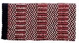 Weaver Leather Double Weave Navajo Saddle Blanket