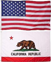 Suchergebnis Auf Für Us Flag