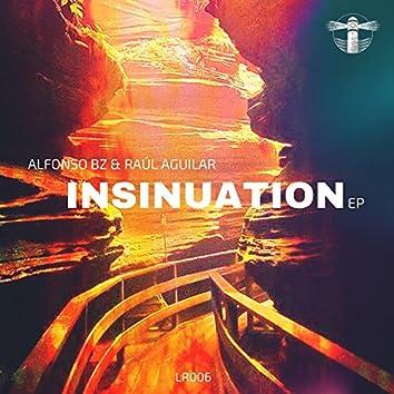 Insinuation