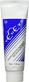 Venex Bee Venom Ointment- 30 Grams