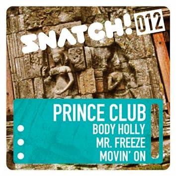 Snatch012