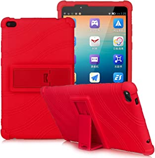 Best tab 4 cover Reviews