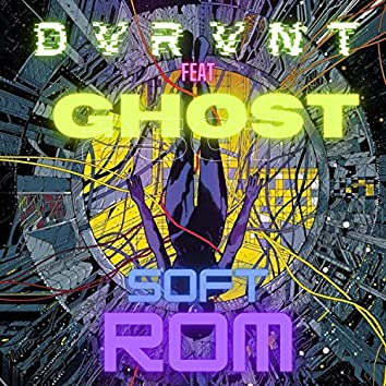 Soft Rom (feat. Ghost2501)