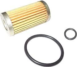 Best mahindra 2816 fuel filter Reviews