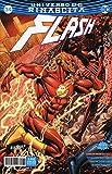 Rinascita. Flash (Vol. 34)
