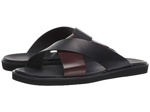 WANT Les Essentiels Kavalo Cross Strap Sandal